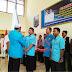 Pengurus DPD BKPAKSI Kota Bima Dilantik