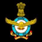 indian%2Bair%2Bforce