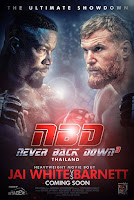 Never Back Down 3 No Surrender (2016) UnRated [English-DD5.1] 720p HDRip ESubs Download