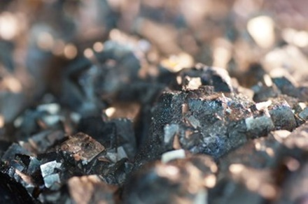 MPF requer que mineradora condenada por danos ambientais em Santo Amaro (BA) pague multa de R$59 milhões