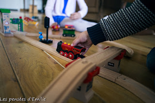 http://ecoterre.be/fr/constructions/11392-locomotive-rouge-puissante-piles-brio-brio.html?search_query=Brio+locomotive&results=20