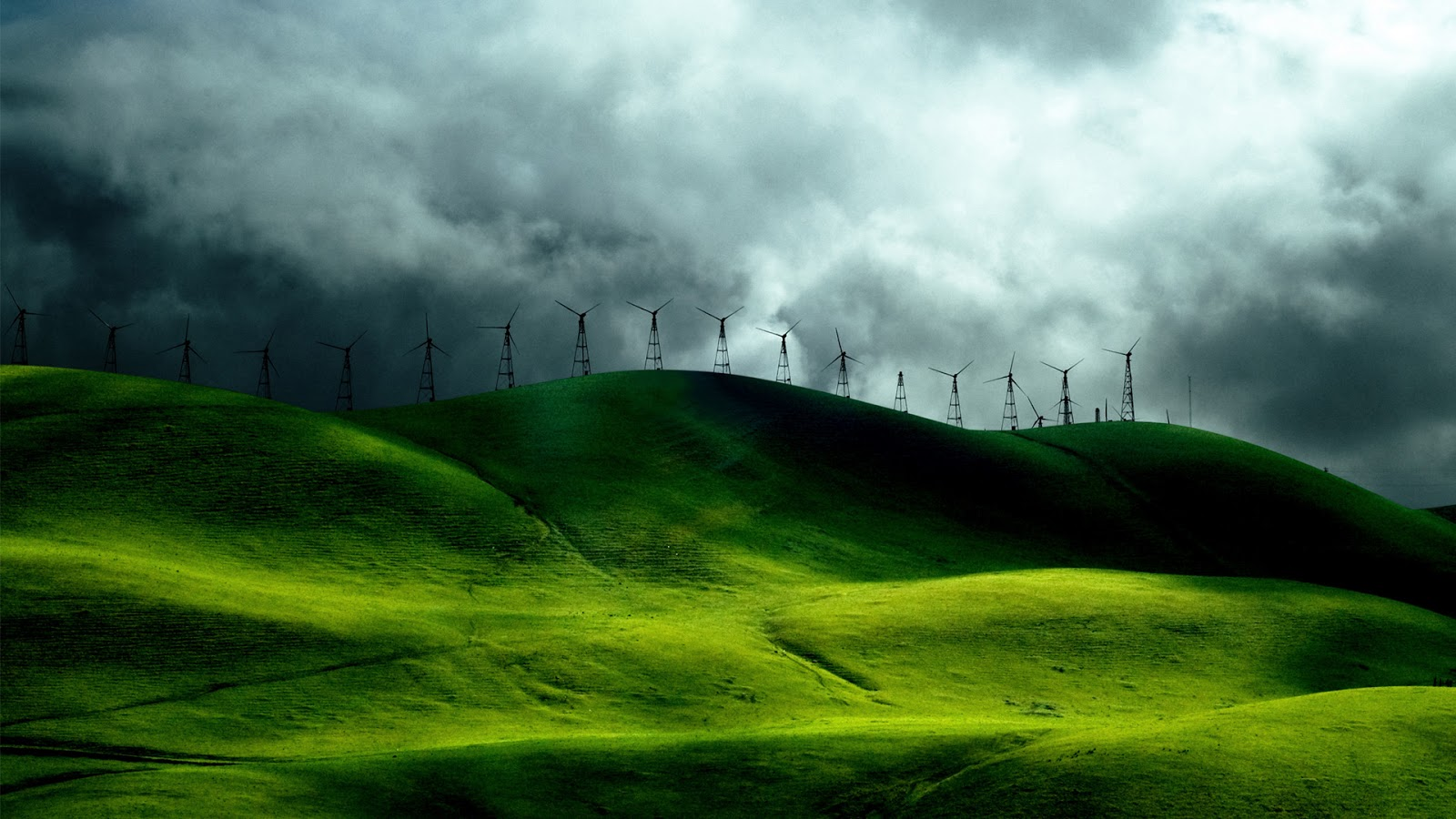 Landscape Photography Definition: HD Wallpapers (High Definition