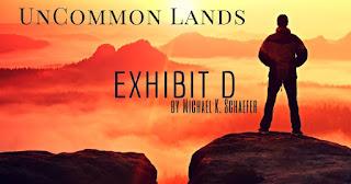 """Exhibit D"" by Michael K. Schaefer"