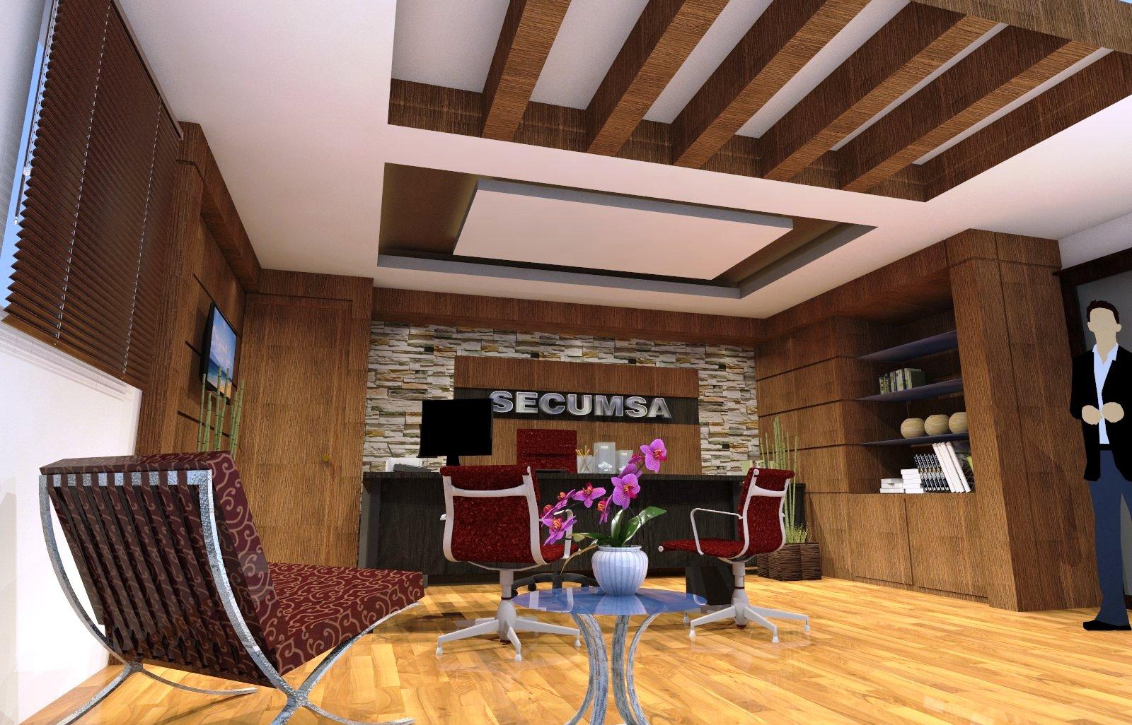 Arquitectura martin abel dise o y construcci n de for Oficinas de diseno y arquitectura