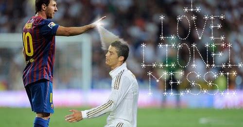Neymar Da Silva Vs Cristiano Ronaldo Vs Messi | www ...