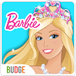 Barbie Magical Fashion v1.2 Mod Unlocked Apk Download