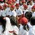 JUKNIS Lima Hari Sekolah Dibahas Kemdikbud-Kemenag