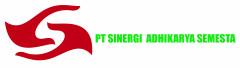 Lowongan Kerja Telemarketing Staff di PT. Sinergi Adhikarya Semesta