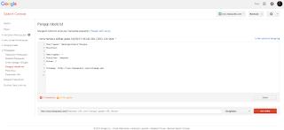 Dipopedia-PengujiRobotTxtGoogleSearchConsole.png