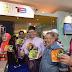 10,000 Pengunjung Ke Gerai Pameran Sekretariat Beautiful Terengganu