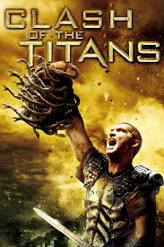 Download Film Clash Of The Titans (2010) Subtitle Indonesia Full Movie
