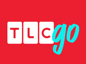 Watch TLC Go on Roku