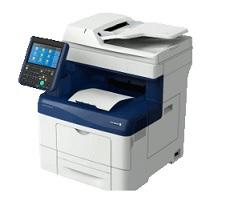 Fuji Xerox DocuPrint CM415 Driver Download