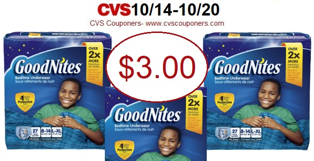 http://www.cvscouponers.com/2018/10/hot-pay-300-for-huggies-goodnites.html