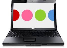 Dell Inspiron 13 N3010 Graphics Driver