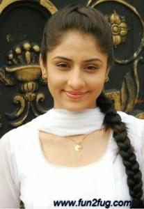 Hyderabad girls friendship