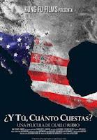 Y_tu_cuanto_cuestas_documental