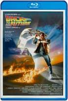 Volver al Futuro (1985) HD 720p Latino