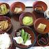 Food... Japanese Food