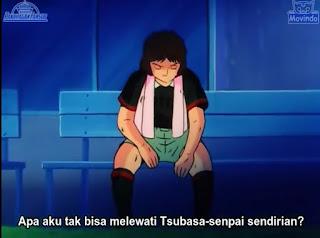 Download Captain Tsubasa 1983 Episode 60 Subtitle Indonesia