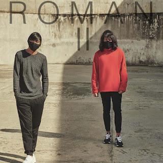 Roman - Dua MP3