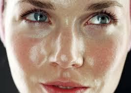 tips cara mengatasi hidung berminyak