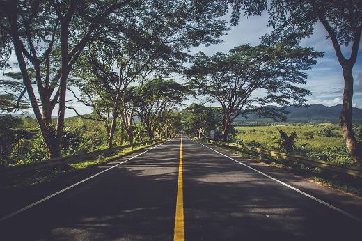 Obras Públicas adjudica la mejora del firme de la carretera CV-830 en el tramo Sax-Salinas