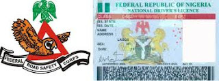 FRSC Opens Four Specialised Drivers' License Centres For Tanker Drivers July