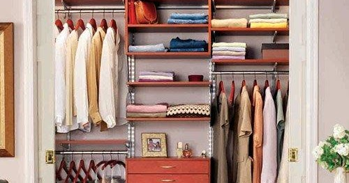 The Architectural Student Design Help Closet Dimensions