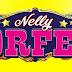 Il Circo Nelly Orfei per la prima volta a Cava dei Tirreni