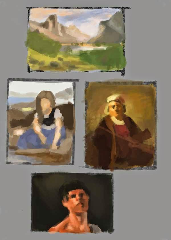 [Image: master-color-studies2.jpg]