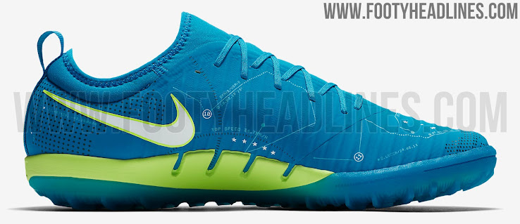 New Nike Football Shoes 2017