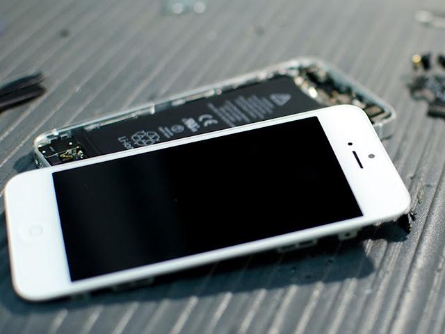 iphone,iphone repair, ремонт айфона, поломанный айфон
