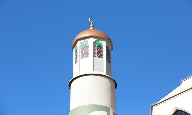 Νέα επίθεση στο Λονδίνο: Ο κίνδυνος της αντι-ισλαμικής ρητορικής