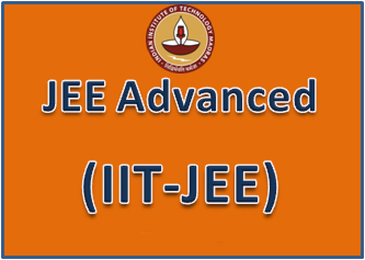JEE Advanced Application Form jeeadv.ac.in Notification Exam Dates