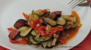 http://recettes.de/legumes-au-chorizo