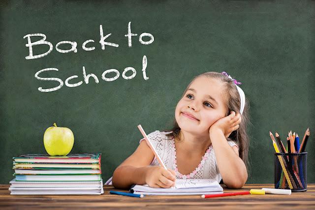 Catalogul back to school, locul ofertelor de nota 10!