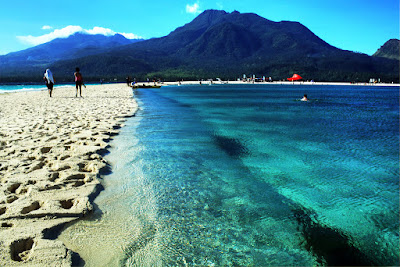 Best Beaches in the Philippines- Weird Yet Wonderful