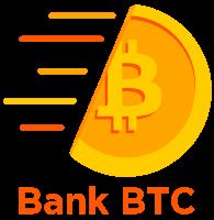 bank-btc обзор