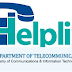 Helplines for consumer to be launched in all the States