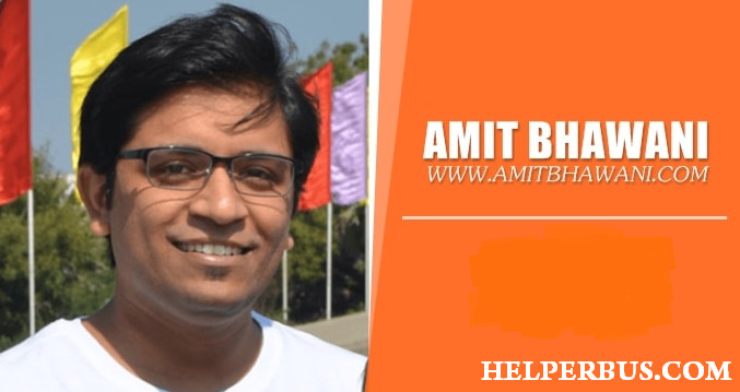 Earning Report Ke Sath India Ki Top 10 Bloggers Amit Bhawani Phoneradar