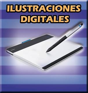 http://www.luisocscomics.com/p/ilustraciones-digitales.html