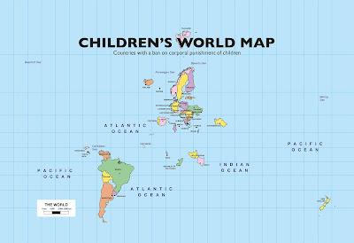 http://srsg.violenceagainstchildren.org/page/children_world_map