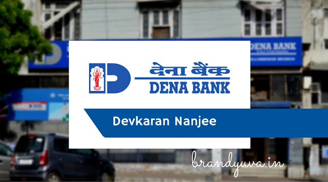 full-form-dena-bank-brand-with-logo