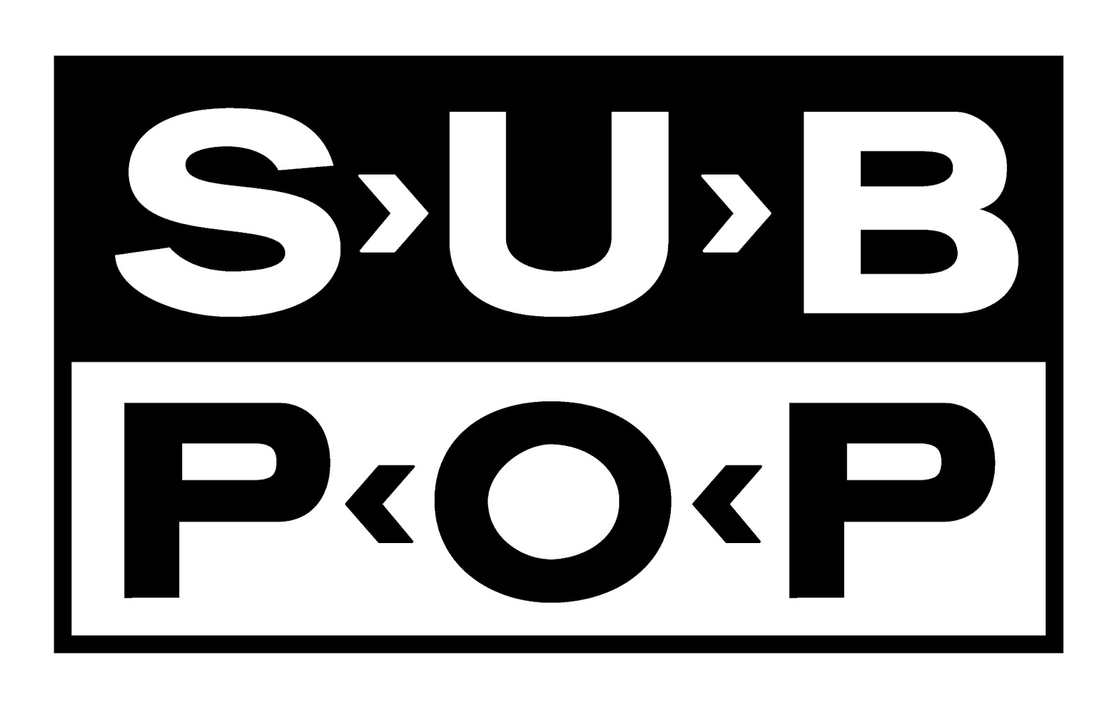 Sub Pops Entire Catalog Set To Air On Kexp In Honor Of Labels 30th