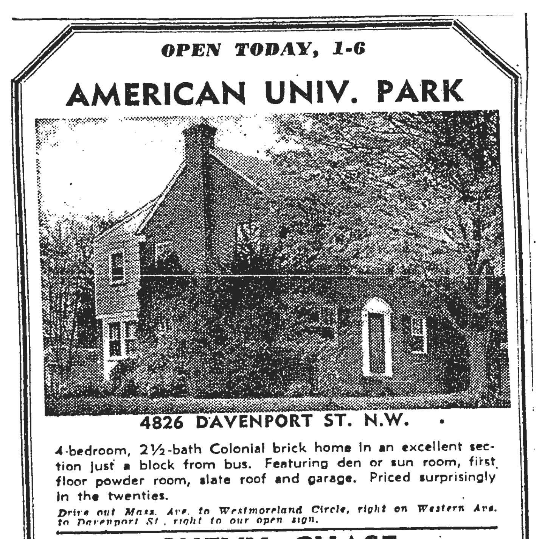 20 222 Original Antique Massachusetts 1926 License Plate Pair Garage Sign