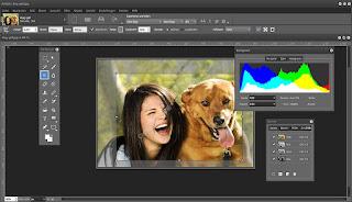 Artipic Photo Editor v2.7.0 Build 7857 Portable [x64]