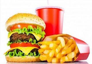 ما هي الأطعمة التي تسبب الدهون وزيادة الوزن في الجسم - الجنان