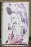 https://ruby-celtic-testet.blogspot.com/2018/02/silberschwingen-erbin-des-lichts-von-emily-bold.html