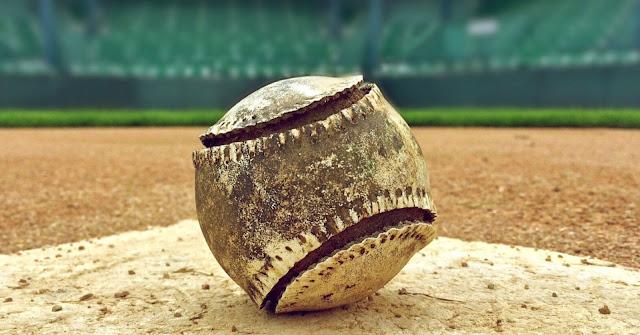 Varios bateadores cubanos 'desforraron' la pelota en las Grandes Ligas este sábado
